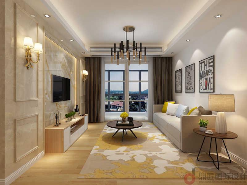 b64756a531eb4 标签: 面积:100以下 风格:现代简约 户型:住宅 浏览:946743
